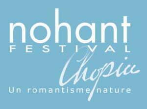 logo-nohant-festival-chopin