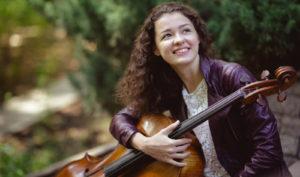 violoncelliste-festival-nohant