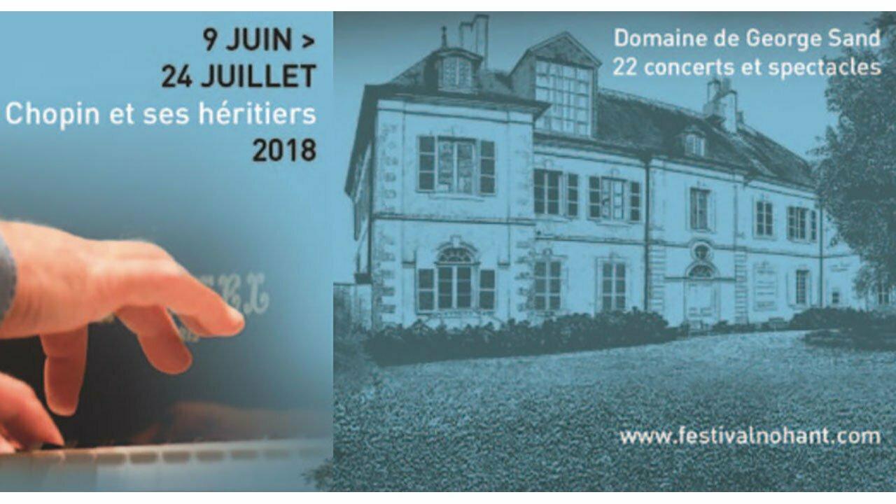 Saison-2018-Nohant-Festival-Chopin