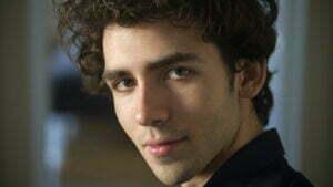 Alexandre KANTOROW, piano