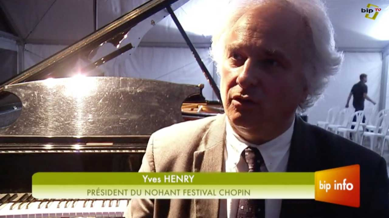 bip-tv-nohant-festival-chopin