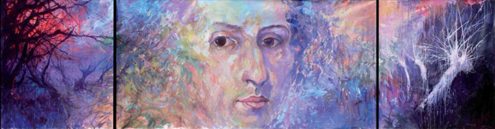 La nuit Chopin
