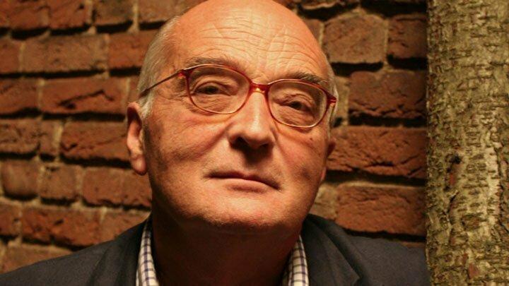 Bruno MONSAINGEON, réalisateur et écrivain