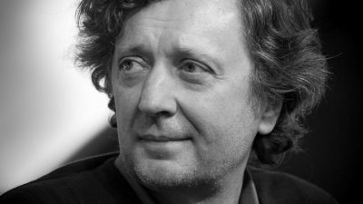 jean-yves-clement