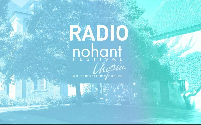nohant-festival-chopin