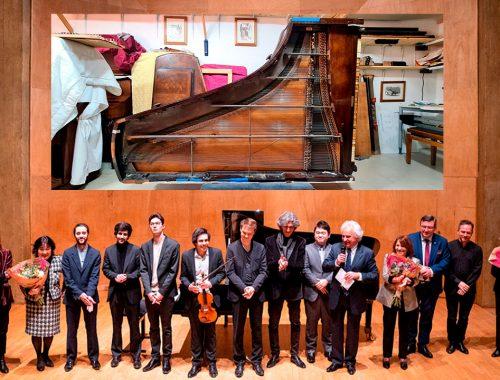 Academie-des-jeunes-talents-et-la-constitution-d-un-parc-instrumental-de-pianos
