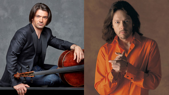 Gautier-CAPUÇON,-violoncelle-Frank-BRALEY,-piano