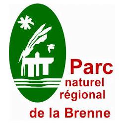 Parcs Naturels Régionales de la Brenne