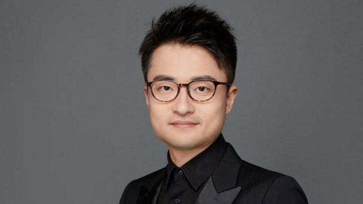 Qing LI, piano