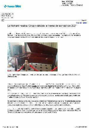Francebleu.fr 2020-12-20